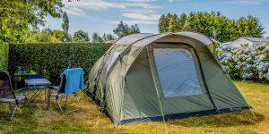 camping la selle craonnaise